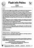Flash-info_2020-05_Juillet20