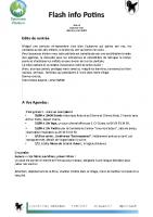 Flash-info_2020-06_Sept20