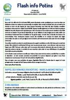 Flash-info_2020-07_Nov20